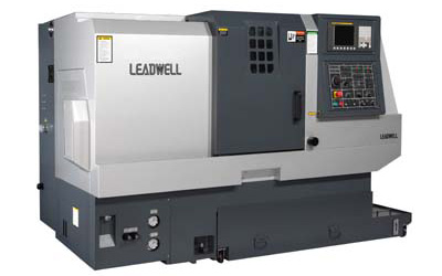 leadwell-ltc20