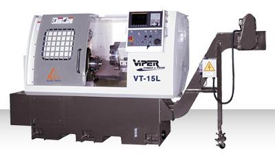 viper-vt-15l